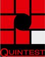 QUINTEST Logo